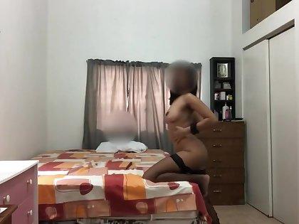 Hot Sri Lankan Colombo 7 Clubbing Fuck Slut New 2019