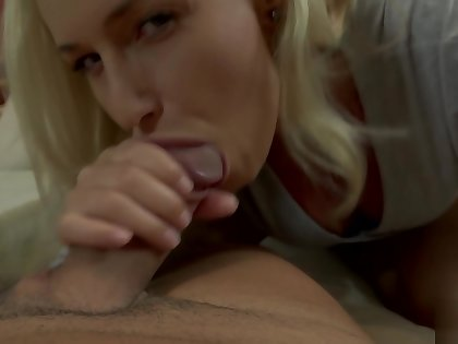 Family dirty secrets! Your SISTER doing porn, time for you to BLACKMAIL and FUCK your SISTER!